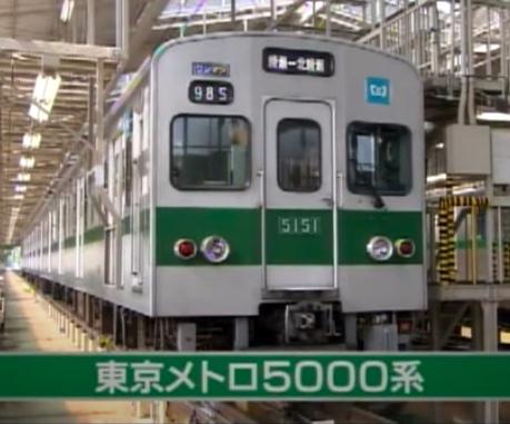 f:id:nanaironokakehashi:20200419175724j:plain