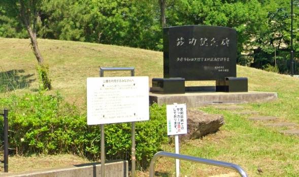 f:id:nanaironokakehashi:20200726211436j:plain
