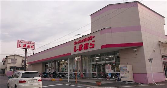 f:id:nanaironokakehashi:20201229205405j:plain