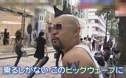 f:id:nanaironokakehashi:20201230130535j:plain