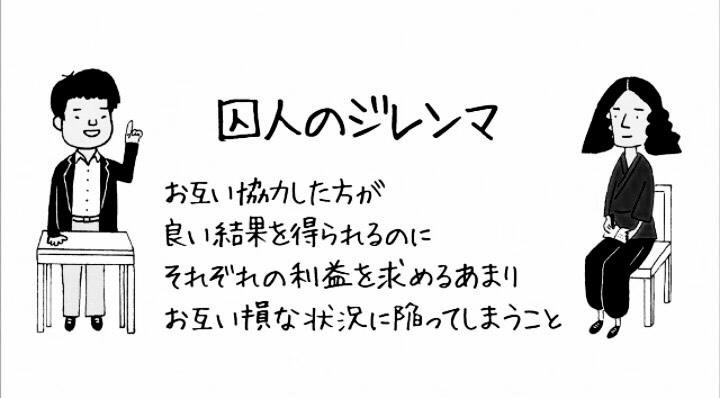 f:id:nanaironokumo:20160926004559j:plain