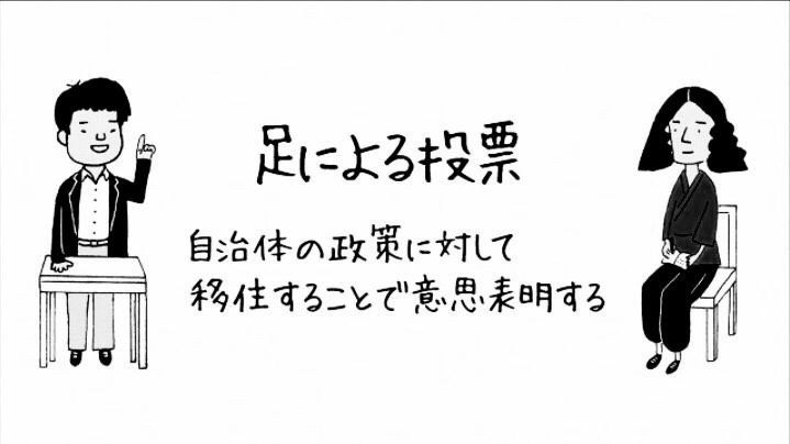 f:id:nanaironokumo:20160926004613j:plain