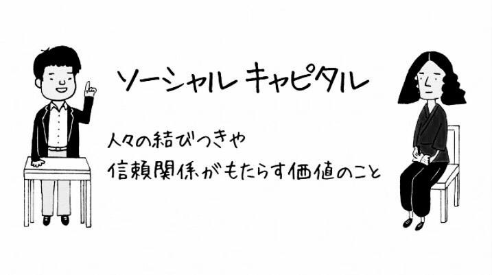 f:id:nanaironokumo:20160926004720j:plain