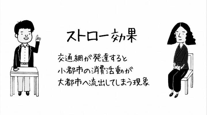f:id:nanaironokumo:20160926004750j:plain