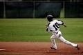 baseball-thu