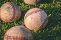 baseball-wed