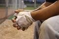 baseball-mon