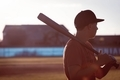 baseball-sat