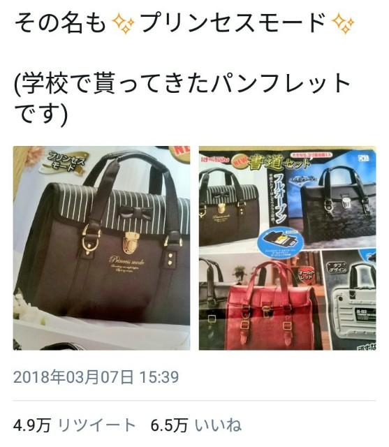 f:id:nanaizu33:20180309113319j:plain