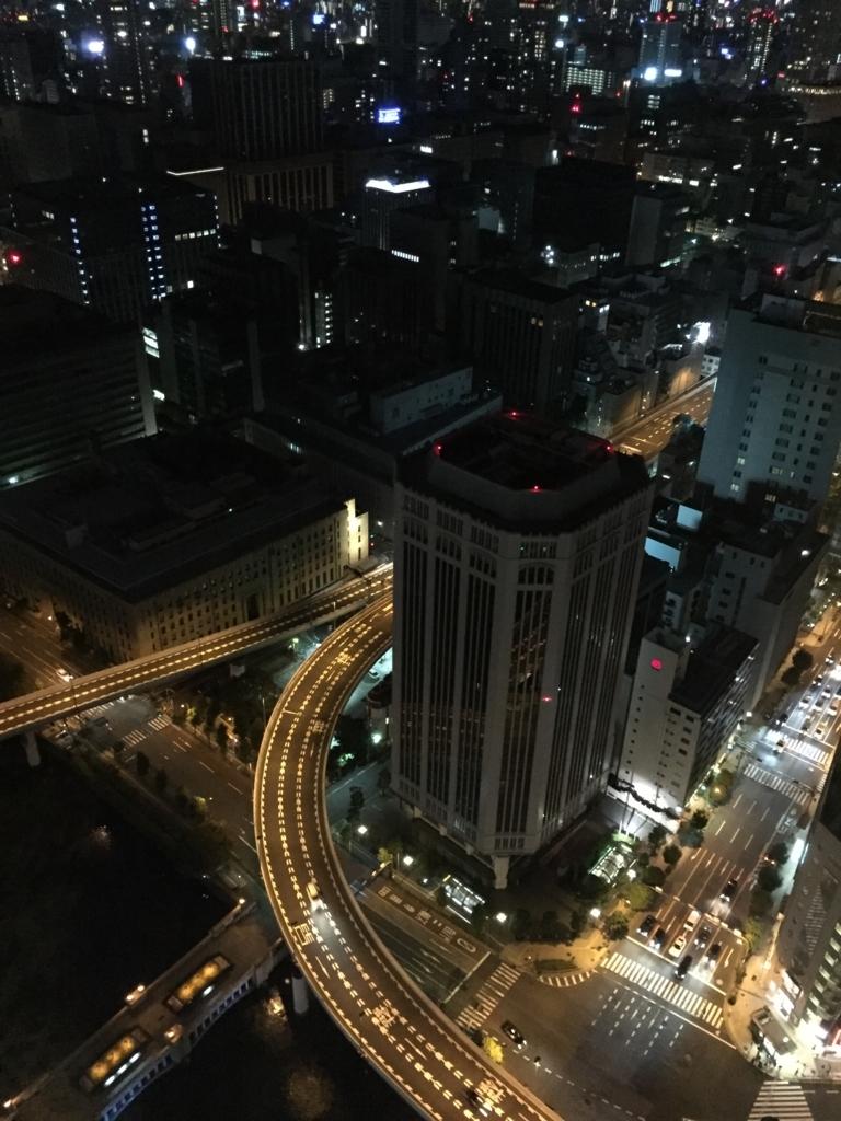 f:id:nanajapan1010:20170730192012j:plain