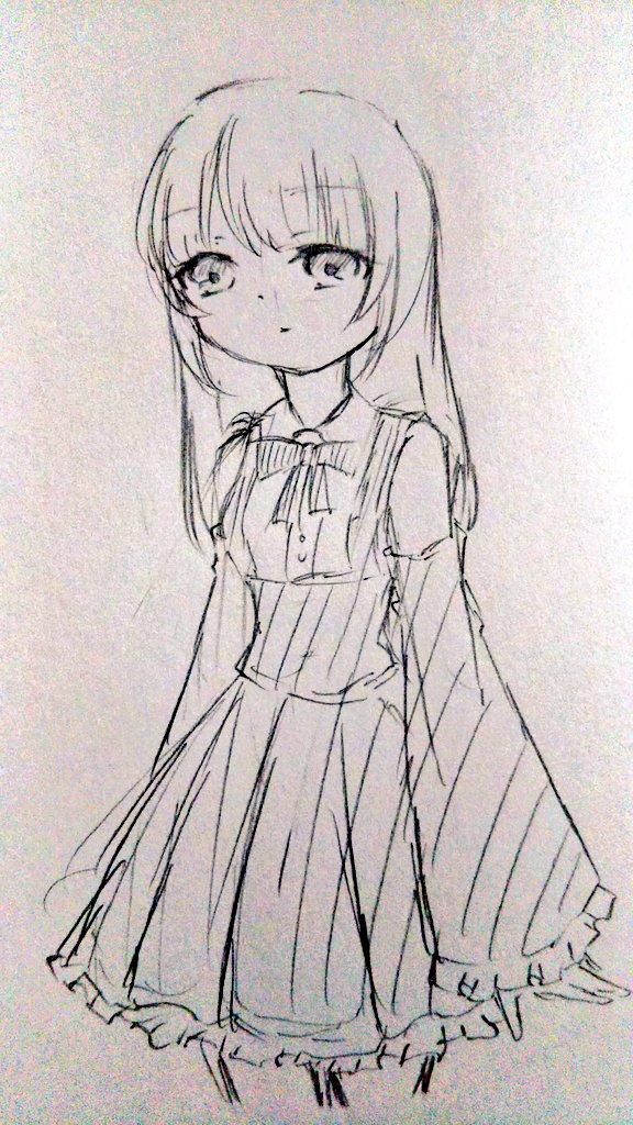 f:id:nanaka-a:20170321163311j:plain