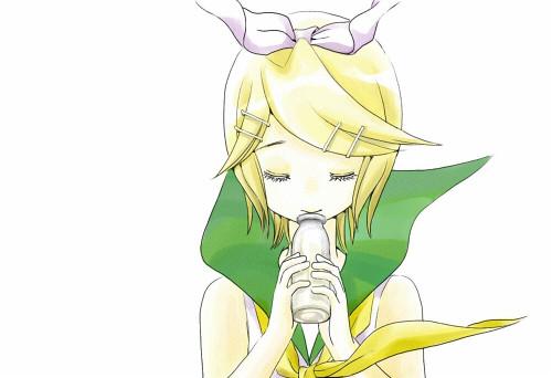 f:id:nanakaeru:20090217152745j:image