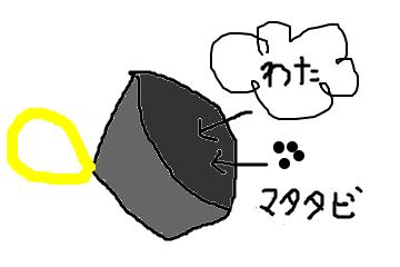 f:id:nanakama:20200508224301p:plain