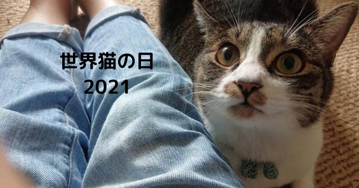 f:id:nanakama:20210808135248p:plain