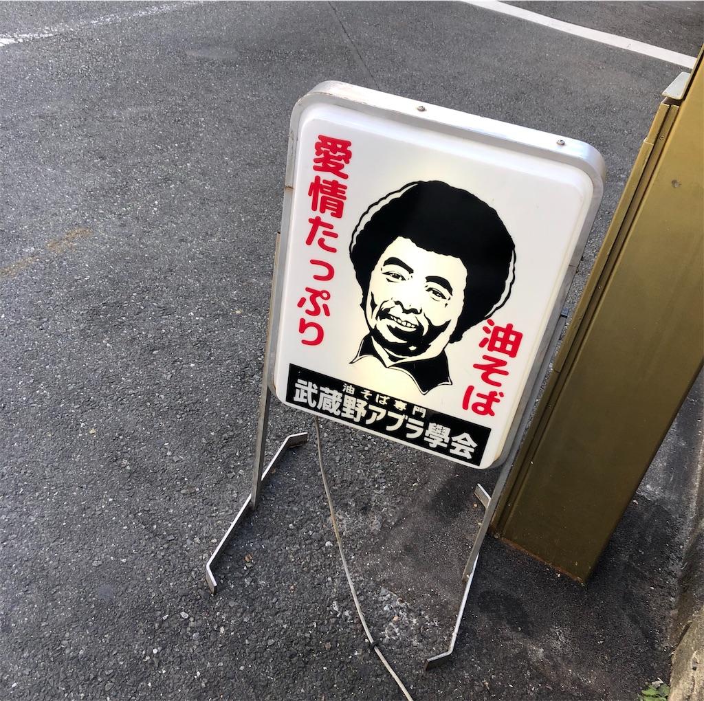 f:id:nanaken75:20191109225230j:image