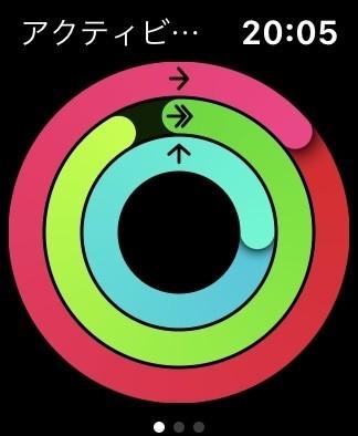 20191010200705
