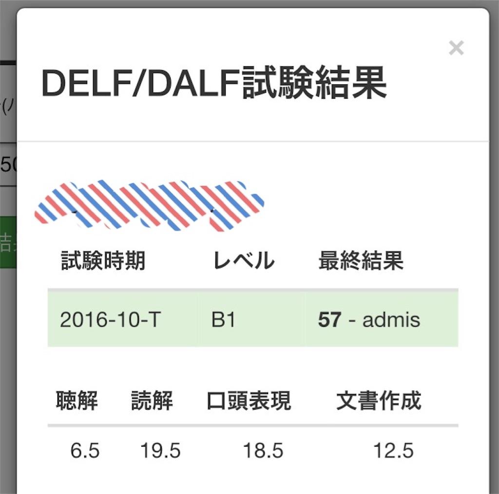 f:id:nanako234:20161226142047j:image