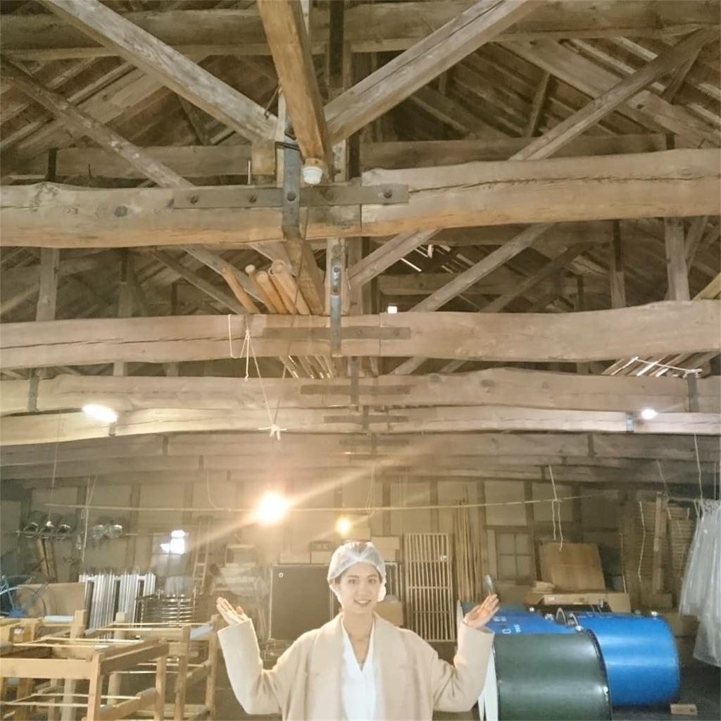 f:id:nanako_miyauchi:20180310222058j:image