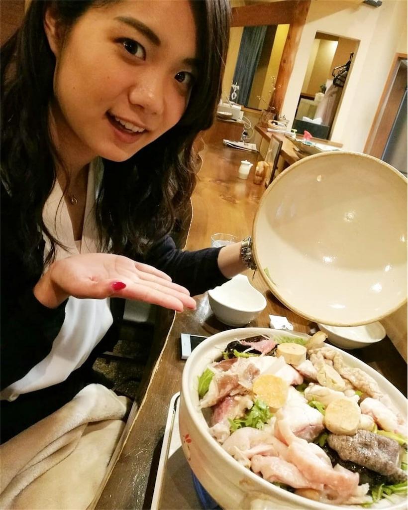 f:id:nanako_miyauchi:20180310224412j:image