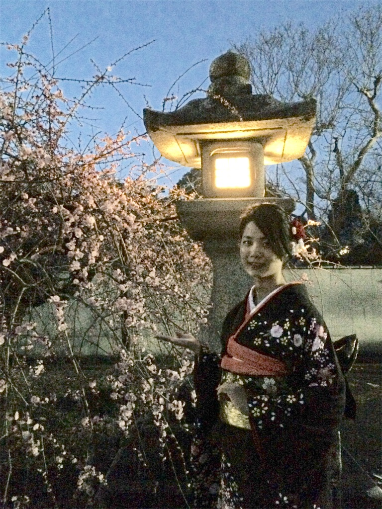 f:id:nanako_miyauchi:20180312015455j:image