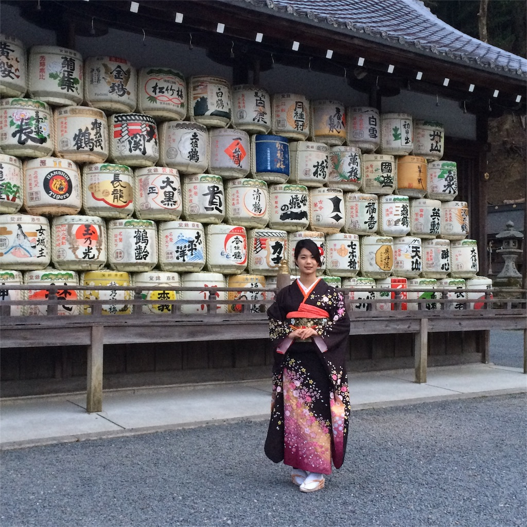 f:id:nanako_miyauchi:20180312072625j:image