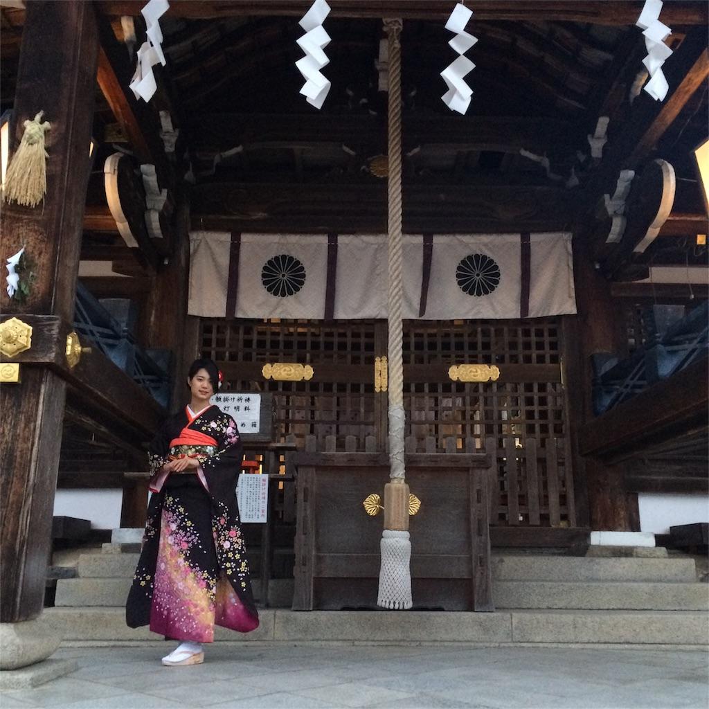 f:id:nanako_miyauchi:20180312072647j:image