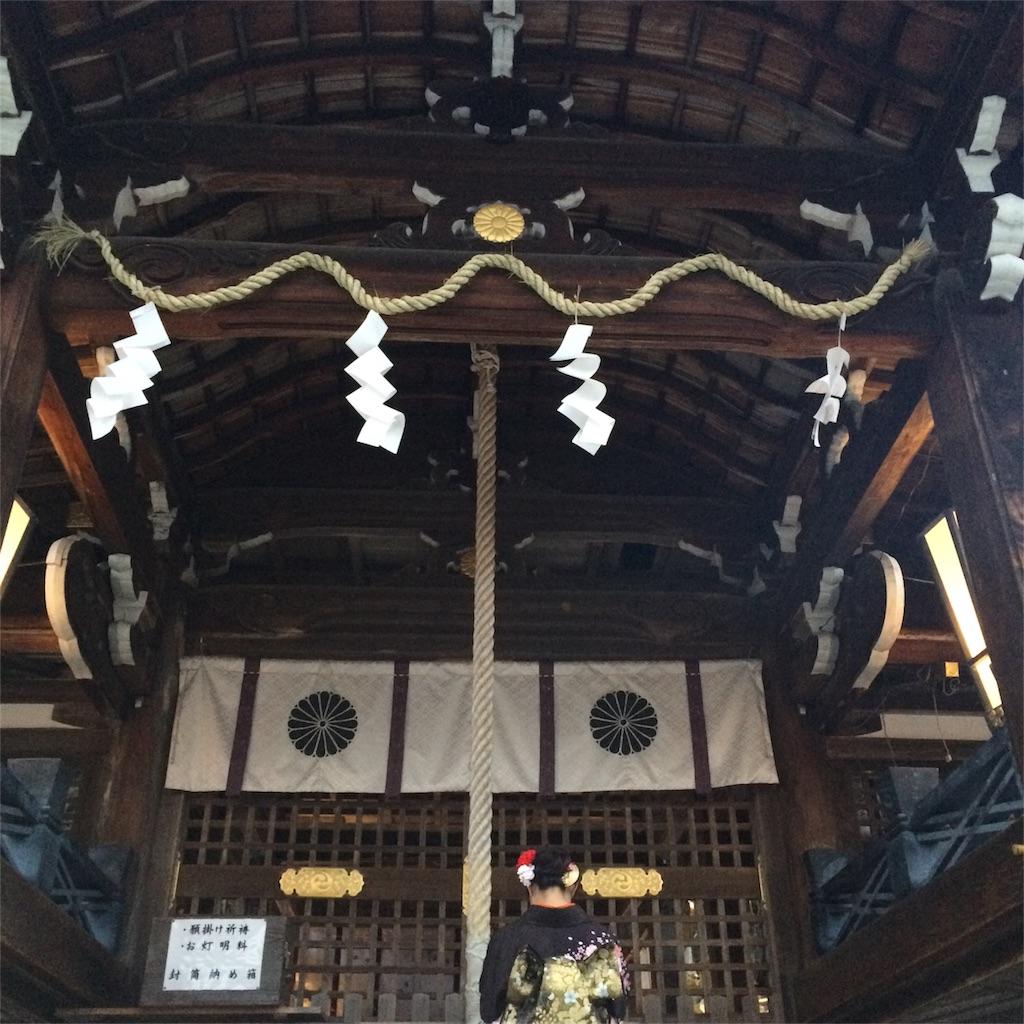 f:id:nanako_miyauchi:20180312073223j:image