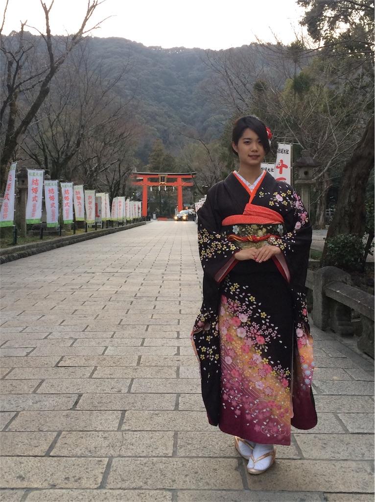 f:id:nanako_miyauchi:20180312073338j:image