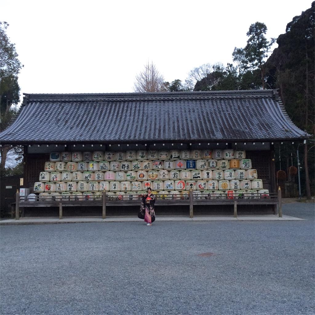 f:id:nanako_miyauchi:20180312073355j:image
