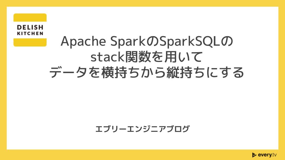 f:id:nanakookada:20210729160653p:plain