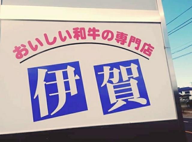 f:id:nanakoono:20180909184420j:image
