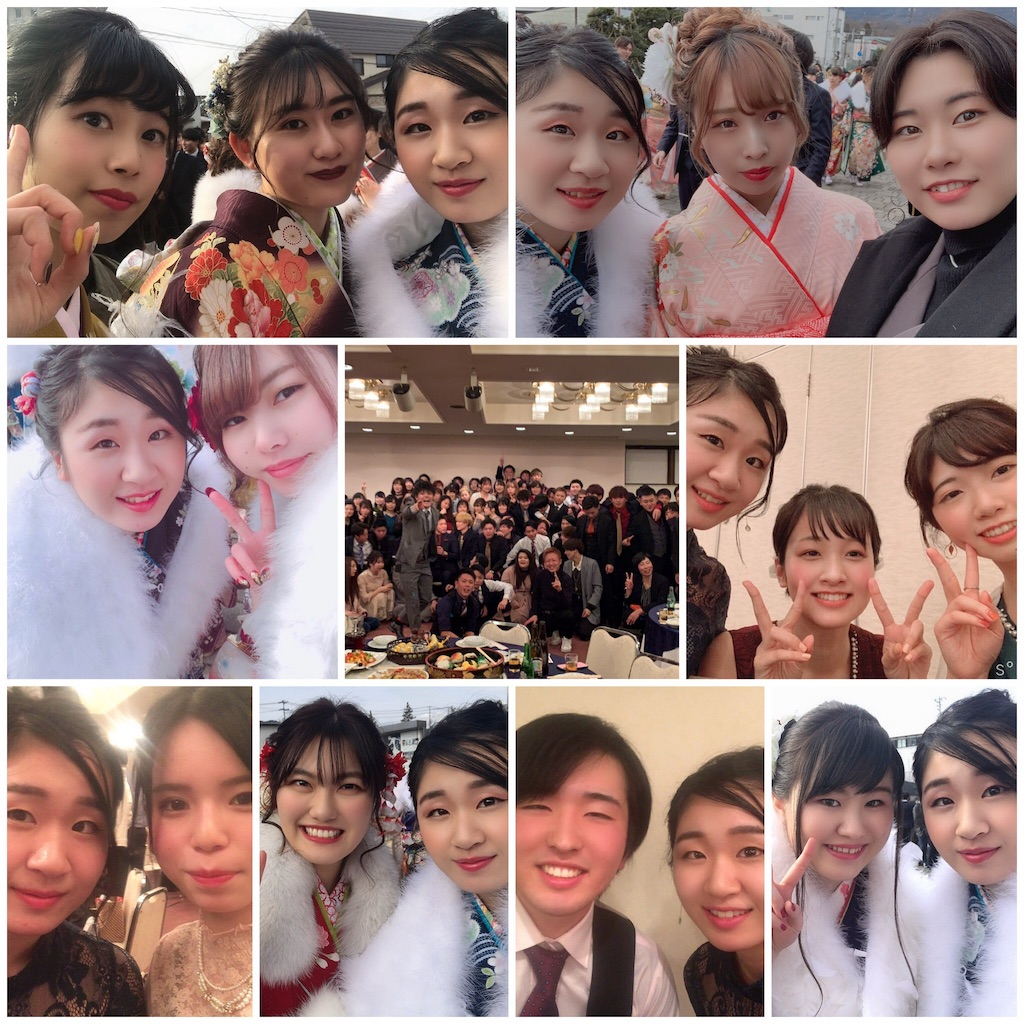 f:id:nanakoozeki:20200114201229j:image