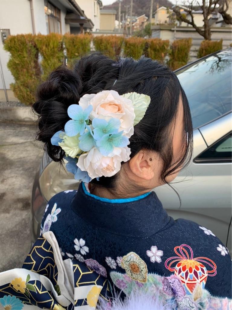 f:id:nanakoozeki:20200114202626j:image