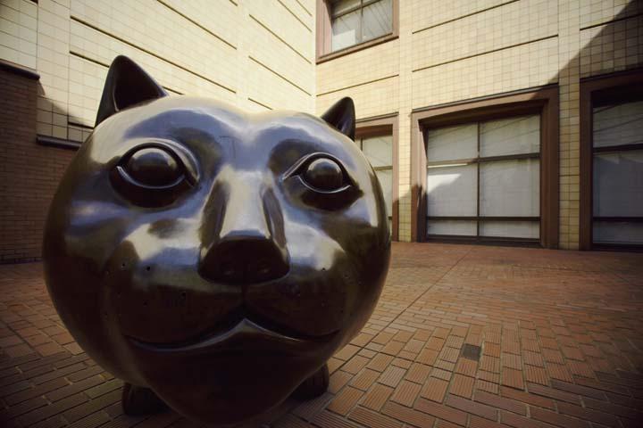 f:id:nanakorobi8oki:20061021114642j:image