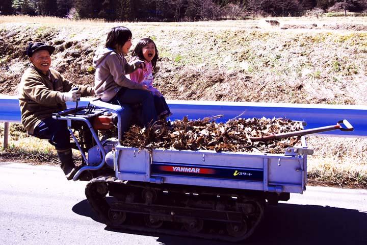 f:id:nanakorobi8oki:20080325105415j:image
