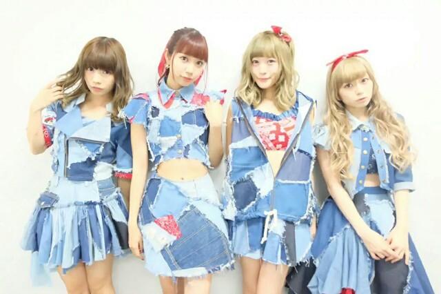 f:id:nanakorokun:20170317142247j:image
