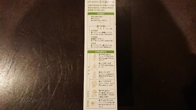 f:id:nanakozi:20210510182947j:image