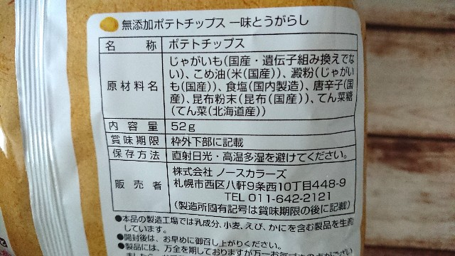 f:id:nanakozi:20210510184136j:image