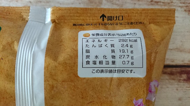 f:id:nanakozi:20210514010949j:image