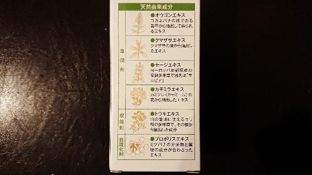 f:id:nanakozi:20210604201131j:image