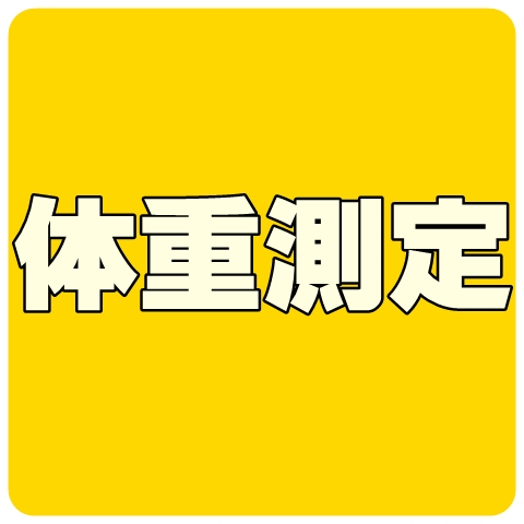 f:id:nanalog000:20180624183648j:plain