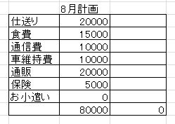 f:id:nanalog000:20180802061049j:plain