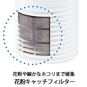 f:id:nanamaru-kun:20200516184802j:plain