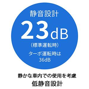 f:id:nanamaru-kun:20200516185503j:plain