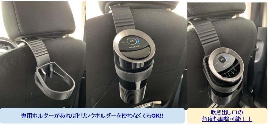f:id:nanamaru-kun:20200516193423j:plain