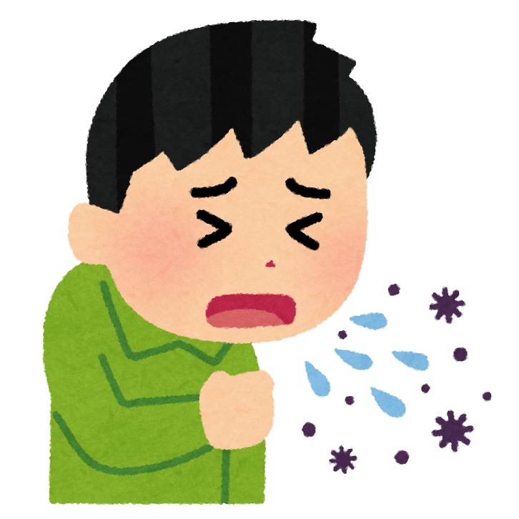 f:id:nanamaru-kun:20200516212919p:plain