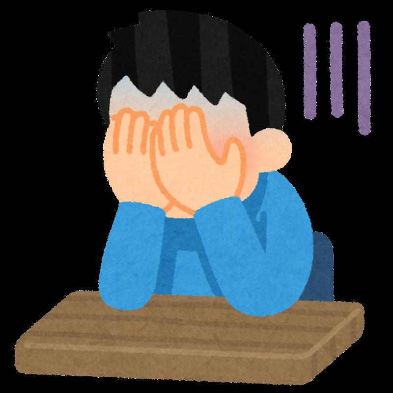 f:id:nanamaru-kun:20200522195114p:plain