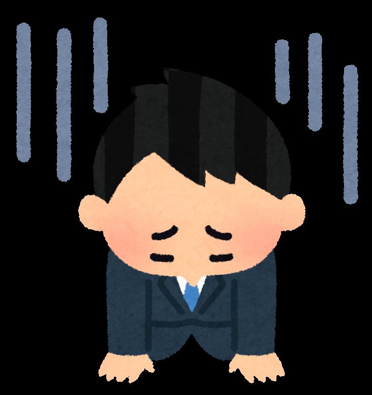 f:id:nanamaru-kun:20200527233840p:plain