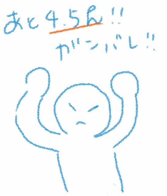f:id:nanameueko:20170728193730j:image