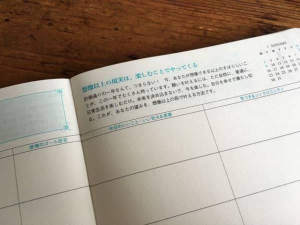 f:id:nanameueko:20180116085310j:image